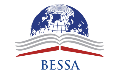 BESSA CONFERENCE SINGAPORE October 2017